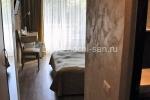 ПК 1-комнатный (франц. кровать)