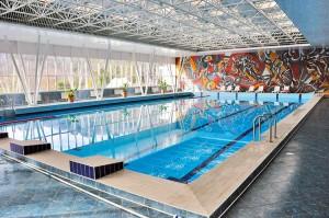 pool_DSC3430