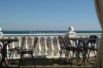 Кафе «Пляж»