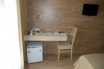 СТАНДАРТ 2-комнатный (вариант 2)