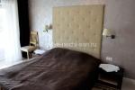 СТАНДАРТ 2-комнатный