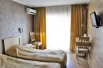 ПК 1-комнатный (разд. кровати)