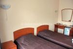 СТАНДАРТ 1-комнатный с кондиц.)