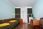 СТАНДАРТ 1-комнатный (без кондиц.)