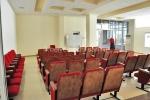 Лекционный зал (конференц зал)